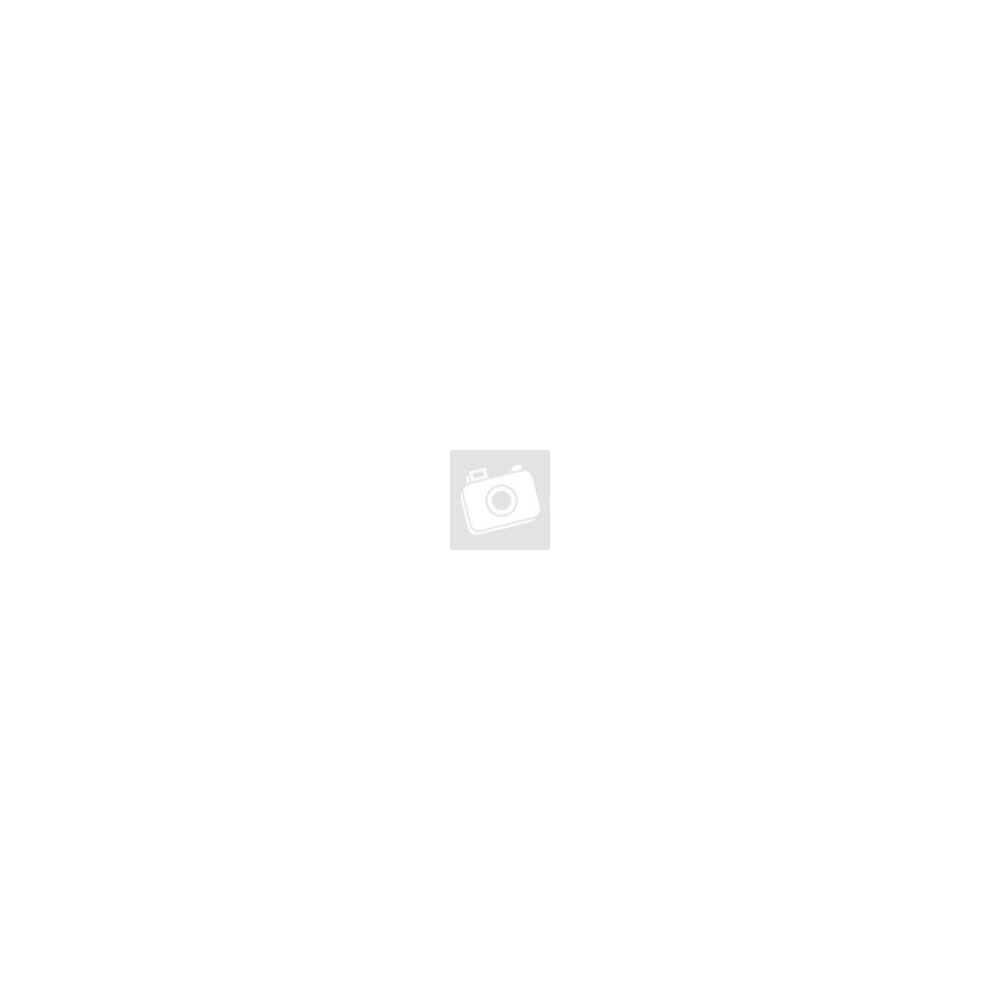 Hello Kitty mintás 18b18842c1