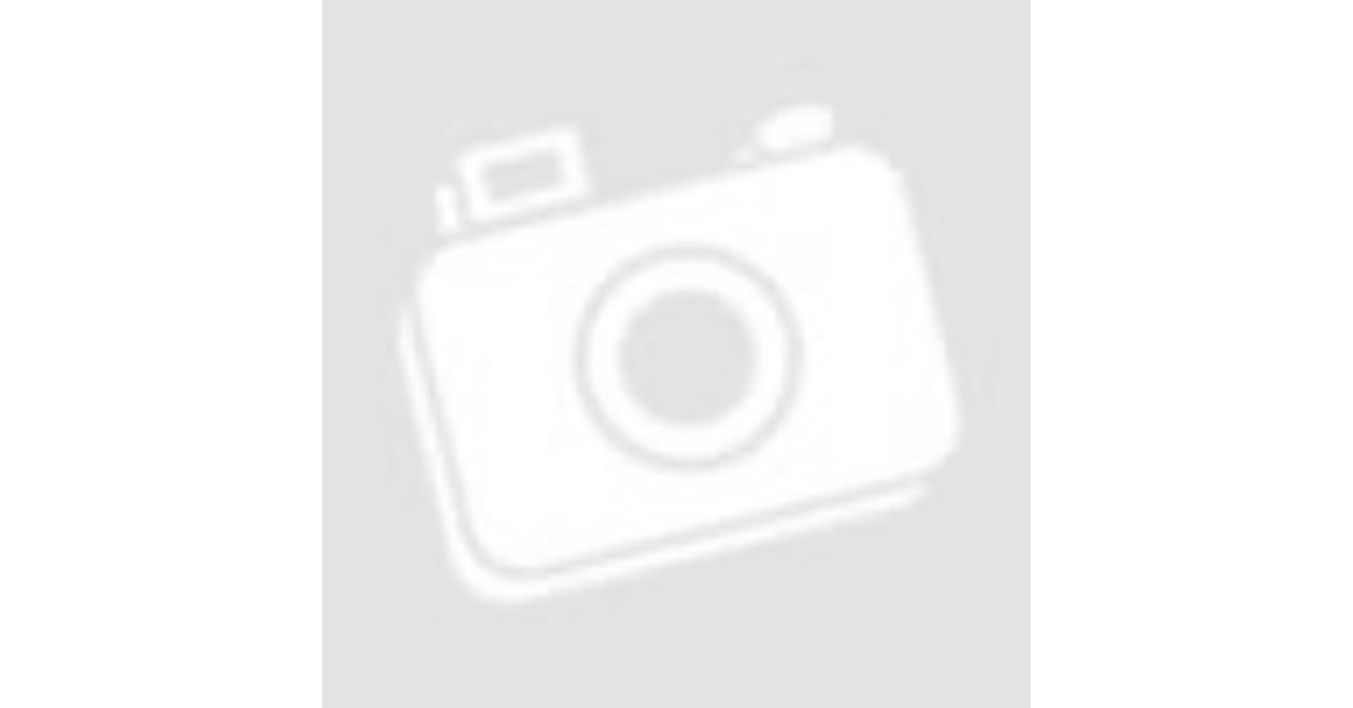 Vastagon bélelt hótaposó (fehér)