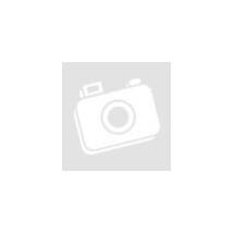 Monster High puzzle 260 darabos -